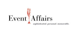Event Affairs logo colour std 72dpi[1]
