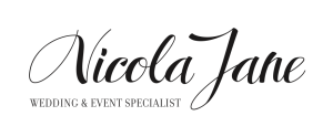 Nicola Jane Weddings & Events